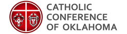 Catholic Conference of Oklahoma