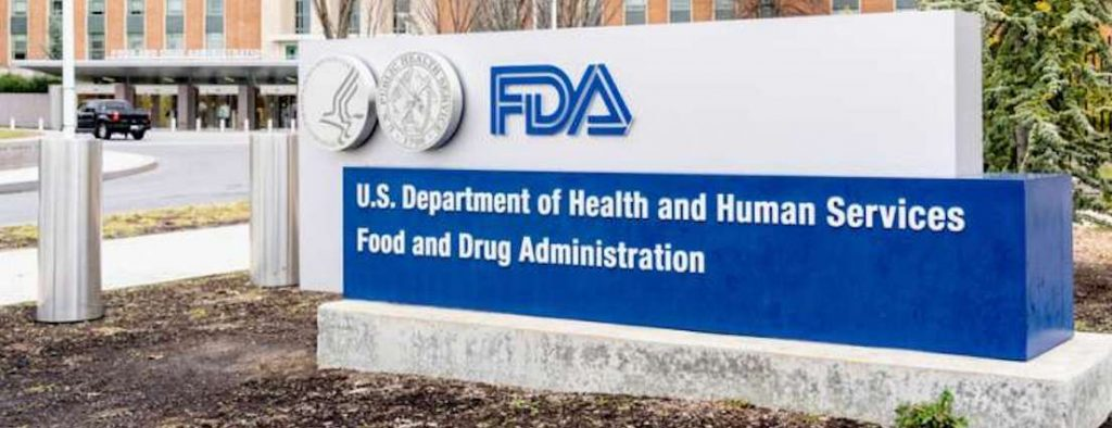 Abortion pill is 'imminent' public health danger, FDA warned